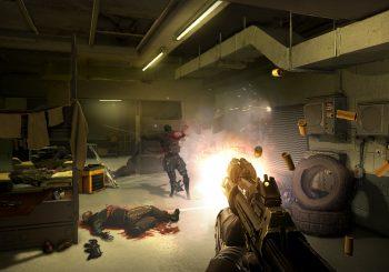 Deus Ex: Human Revolution - Assault Build Guide