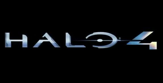 Halo 4 Details Revealed At PAX