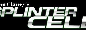 Tom Clancy's Splinter Cell HD Review