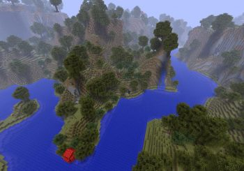 Minecraft Beta 1.8 Pre-release Version 2 Now Out