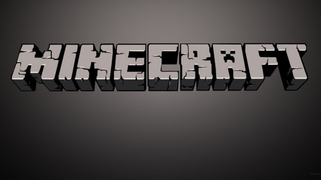 Minecraft Beta 1.8 Release Date And Details Announced