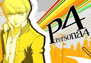 Expect a Big Persona 4-Related Announcement Soon