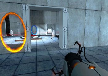 Awesome Short Film Based On Portal Released
