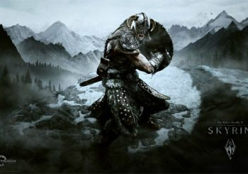 Weapons And Armor In Skyrim Will Not Degrade