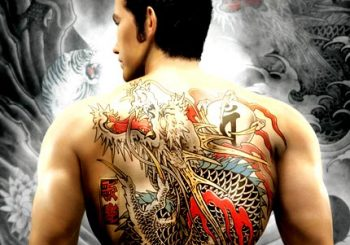 "SEGA Readies Yakuza ""Surprise Announcement"" for Next Week"