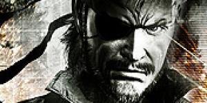 Metal Gear Solid HD Getting Monster Hunter Bonus Missions