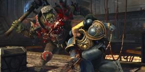 Warhammer 40K: Patch Already?