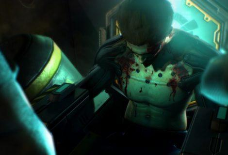 Deus Ex: Human Revolution - Missing Link DLC Confirmed, Details Revealed