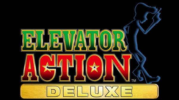 Elevator Action Deluxe Review