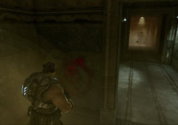 Gears of War 3: COG Tags, Collectibles Location Guide