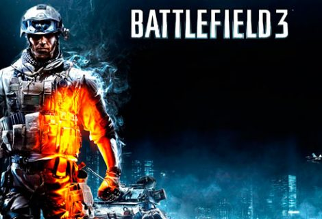 Battlefield 3 Beta System Requirements Revealed
