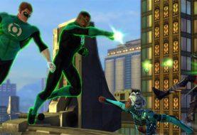 DC Universe Online Announces 'War Of The Light-Part 1' DLC