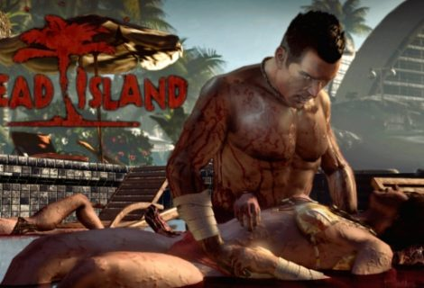 Dead Island - First Ten Minutes