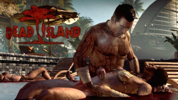Dead Island – First Ten Minutes