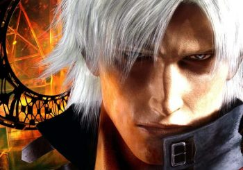 ESRB Confirms Devil May Cry HD Collection