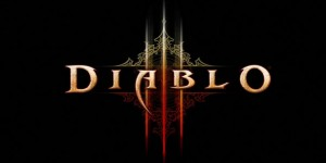 Diablo III May Be Experimenting With Controls