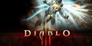 Diablo III Rated M In The US