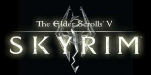 Skyrim Collector's Edition Box Revealed!