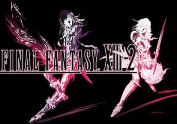 Final Fantasy XIII-2 News: More About Noel