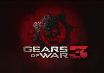 Gears of War Ships 3 Million Copies In 5 Days