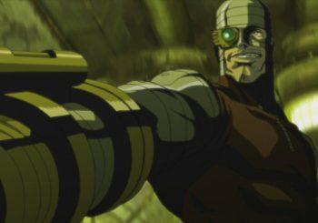 Deadshot Joins Batman: Arkham City