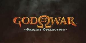 God of War: Origins Creator Working On New IP