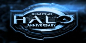 Talk To Halo Anniversary, It Listens