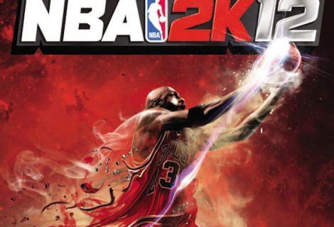 NBA 2K12 Demo Coming Next Week
