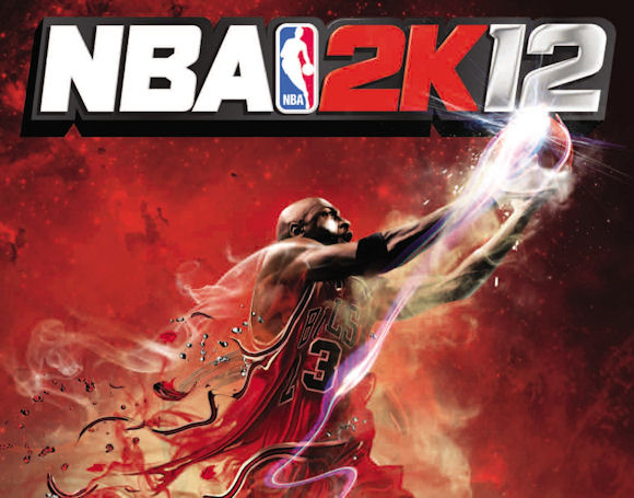 NBA 2K12 Demo Now Available