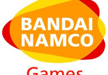 Namco Bandai Reveals Its TGS Lineup