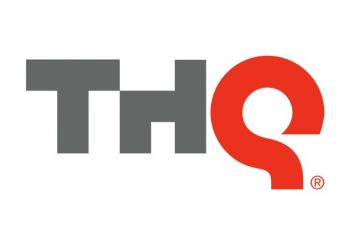 THQ Store Having Massive Labor Day Weekend Sale