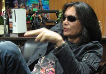 Tomonobu Itagaki Comments About Dead or Alive 5