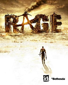 RAGE System Requirements Revealed