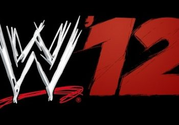 WWE '12 Nearing Completion