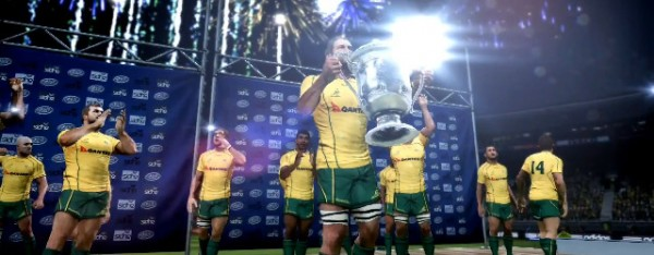 Australian Release Date For Rugby Challenge Changes