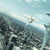 New Ace Combat: Assault Horizon Trailer Shows Off DLC