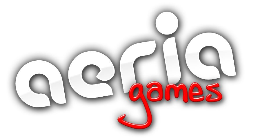 Aeria Games acquires Punch Entertainment employees