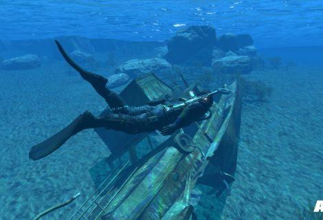 10 New ARMA III Screenshots Released