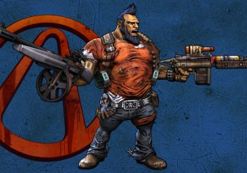 14 Minutes of Leaked Borderlands 2 Gameplay