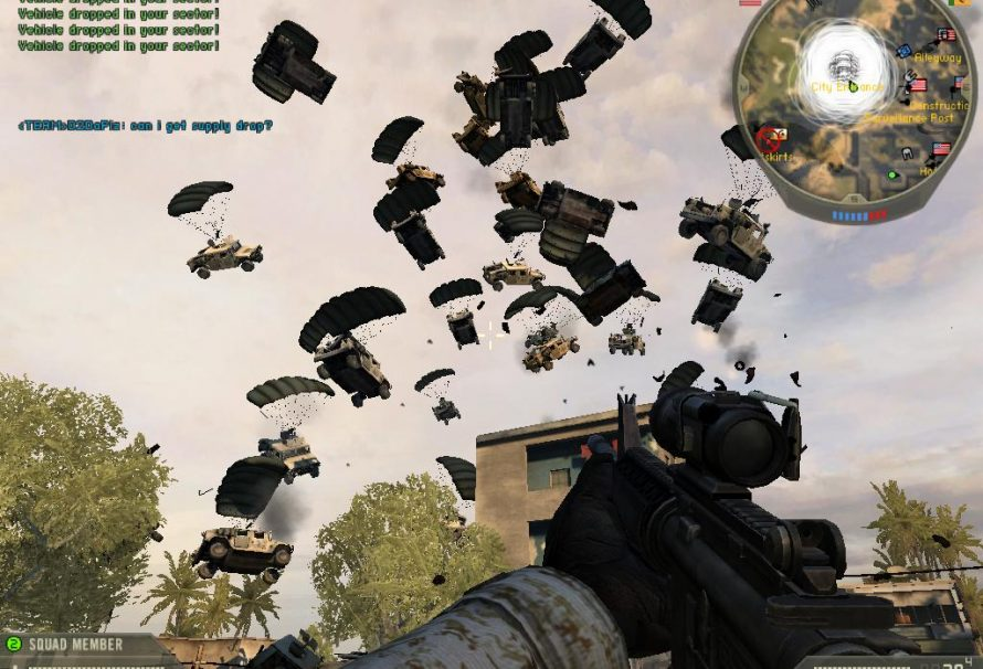 Are Bugs Good Or Bad For Gamers?
