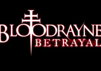 BloodRayne: Betrayal Review