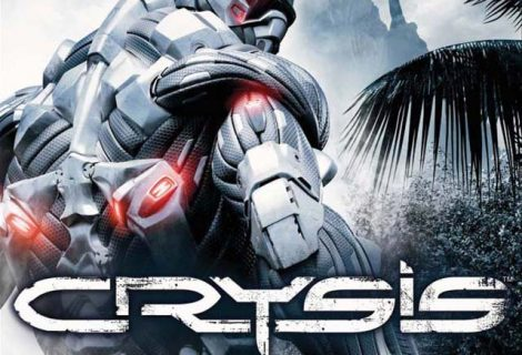 Crysis (Remastered) is Coming to the Xbox 360 and PlayStation 3