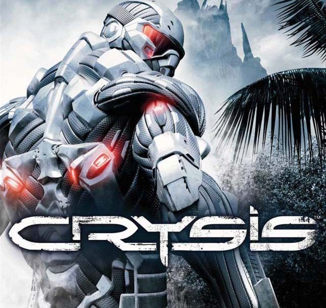 "Crysis Remake Looking Better On PC ""A Factual Thing"""