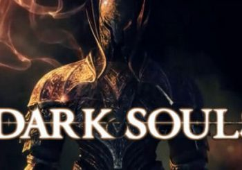Dark Souls Release Date Confirmed for October in North Ameria and Europe