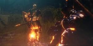 Details on Dark Souls' Patch 1.03