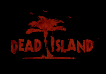 Dead Island: Weapon Duplication Glitch / Infinite Money Exploit