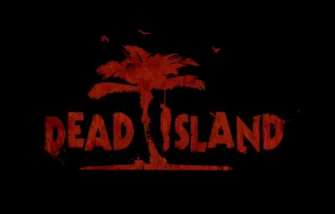 Dead Island: Weapon Duplication Glitch / Infinite Money Exploit