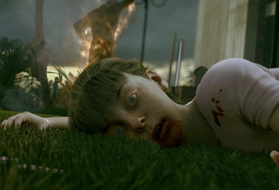 Dead Island Video Review