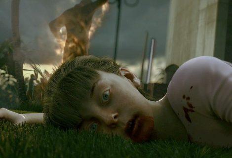 Lionsgate Confirms Dead Island Movie