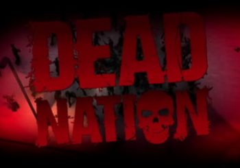 New Dead Nation 1.06 Patch Has Problems; Do Not Update Yet